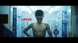 LUCAS (cortometraje/2012/Premios Goya 2014/english subs)