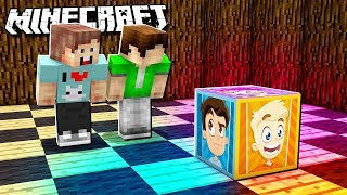 THE PALS LUCKY BLOCK CHALLENGE GAMES!