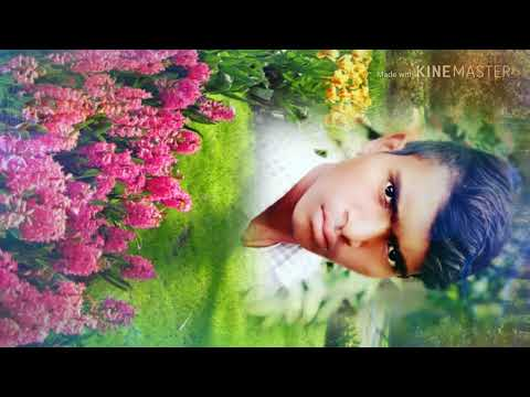 new-santali-dong-dj-song-mp3-robin-2019