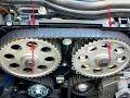 двигатель ваз 2112 1.5 16 клапанов