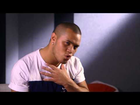 Stan Walker part 2, Totes Maori - Ep 18