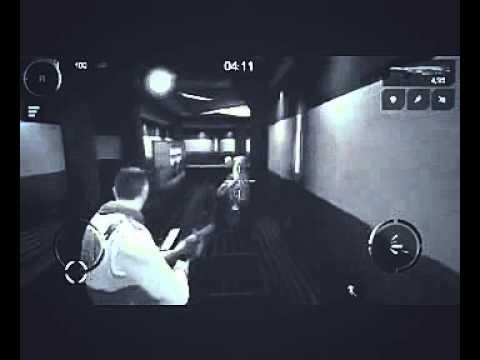 game ban sung 3d, chơi game hay bắn súng 3D cho các game thủ game ban sung 3d