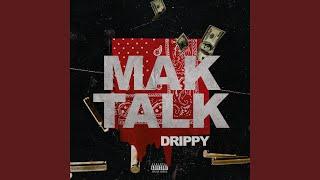 Play Mak Talk
