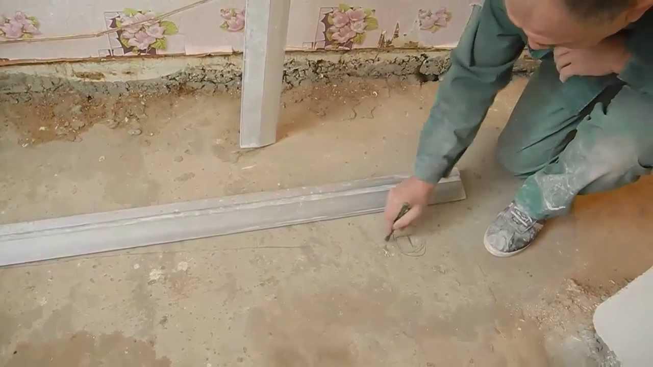 Как клеить мебельную кромку на ДСП,в деталях.(Шкаф купе своими .