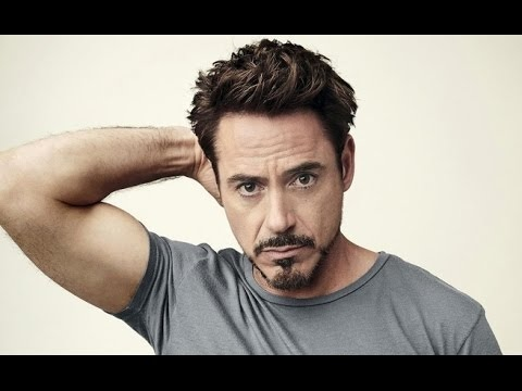 Robert Downey Jr.Documentary