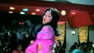 Meri Mohabbat Mein Har Ek   Shareef Badmash1972