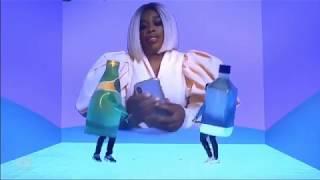 Kanye West ft. Lil Pump - I Love It SNL Performance Live YANDHI