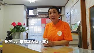 七田式船橋のお教室の雰囲気 代表ともこ先生の想いが語られています。 ...