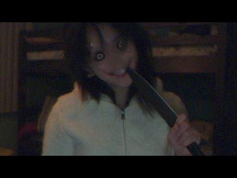 American horror story magyar szinkronnal online dating