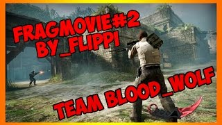 FragMovie 2 By Flippi