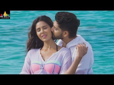 Neeru Bajwa Sexy Ass -