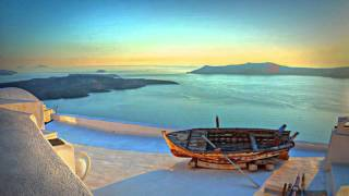 Boral Kibil & Mahmut Orhan - Herneise (Christos Fourkis Aegean Sea Mix)