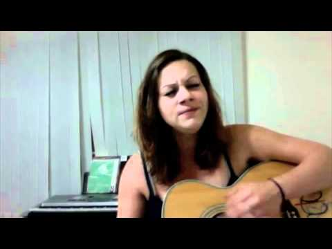 Let Him Fly - Patty Griffin (Cover)