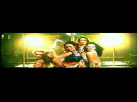 manohara na hrudayamune most viewed telugu remix madhu