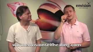 ESH # 74   Does Juicing Improve Eyesight