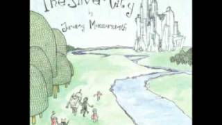 Watch Jeremy Messersmith The Commuter video