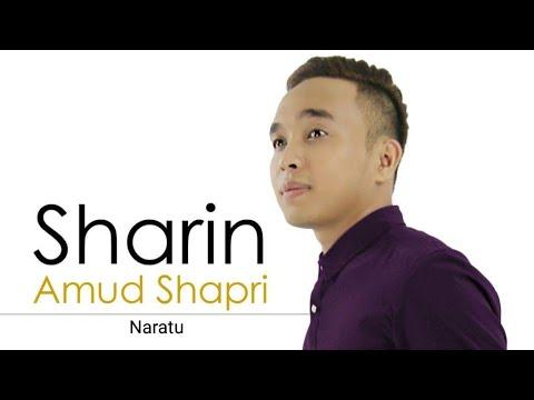 Naratu [Official Lyric Video] ~ Sharin Amud Shapri