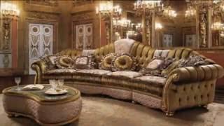 Купить мебель из Италии - Мебельный тур в Италию(Туристическое Агентство KORINA-TOURS готово предоставить Вам полный спектр услуг, связанный с организацией..., 2016-11-15T09:34:44.000Z)