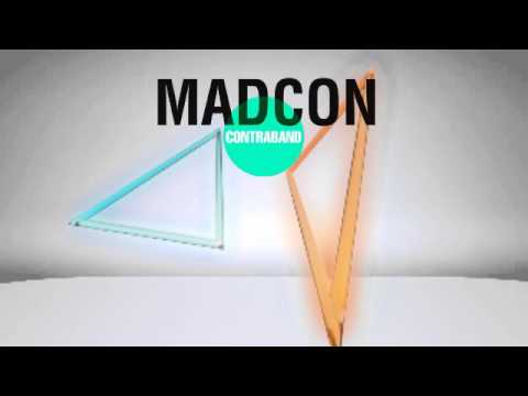Madcon - Who is your favorite newcomer?
