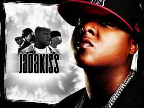 Jadakiss-By your side