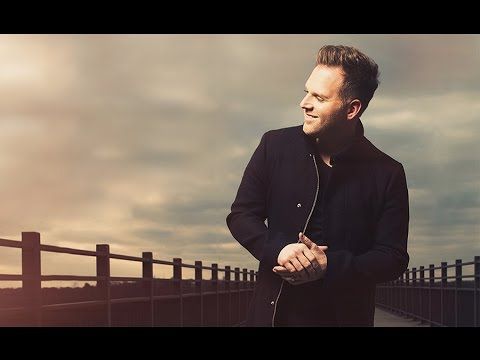 "Matthew West: ""Oh, Me Of Little Faith"""