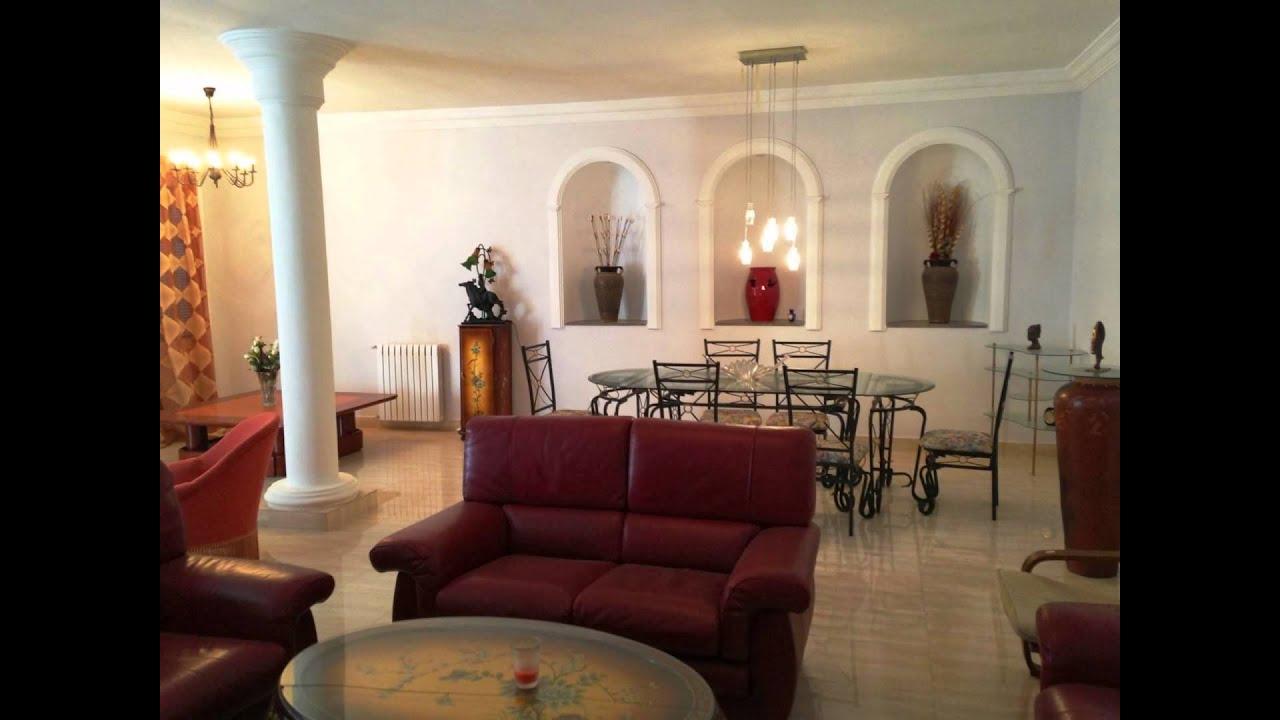 Villa  Ef Bf Bd Vendre Oran