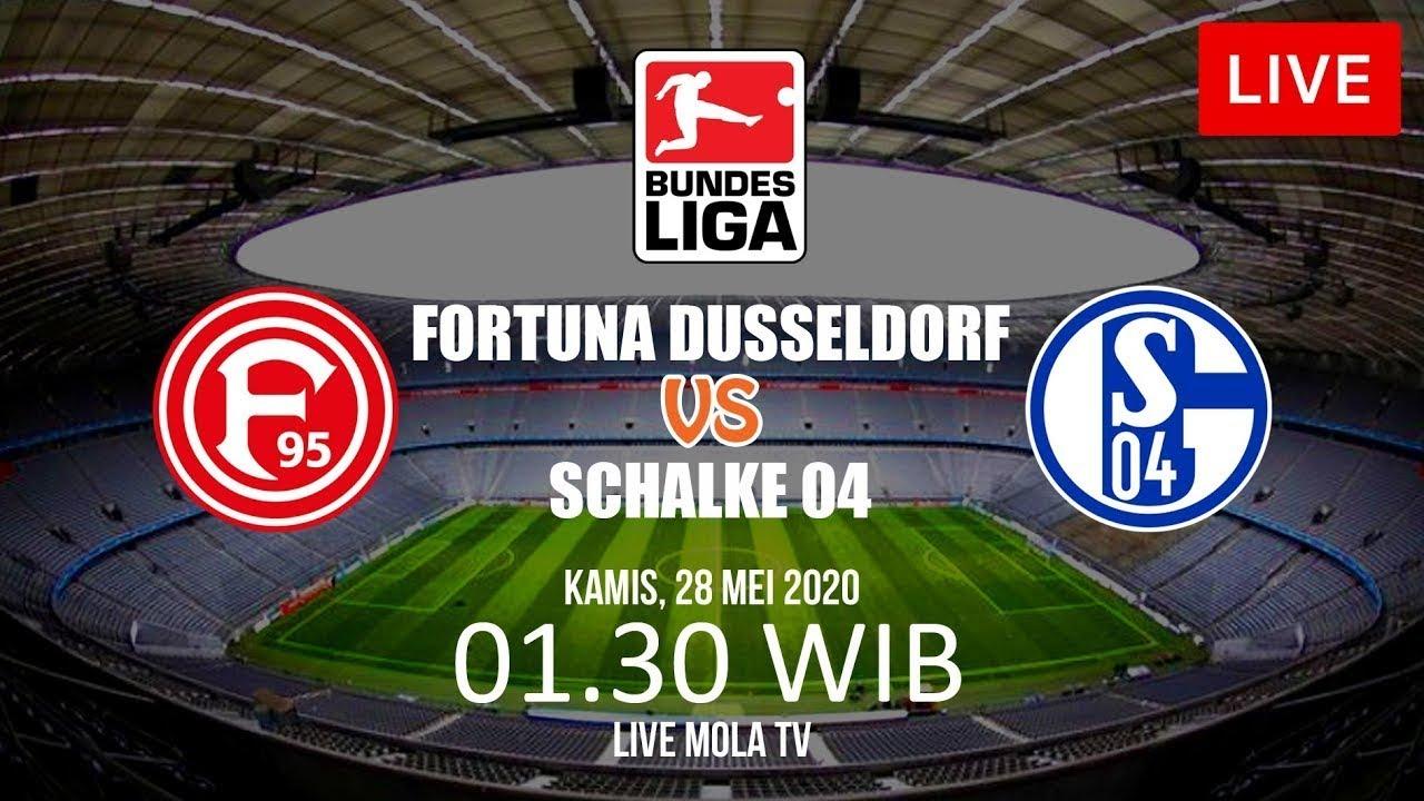 Live Stream Schalke