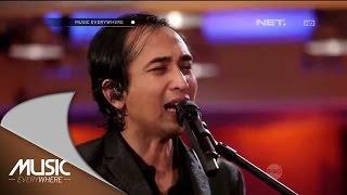 Piyu - Semua Tak Sama (Live at Music Everywhere) *