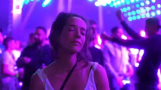 Moonbootica - Live @ Nature One 2017