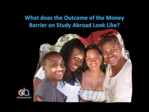 Webinar: Show Me the Money!