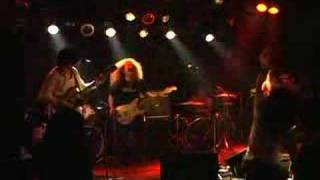 filmed by satsuei gokudou on 28th.may 2008. Marble Sheep's Beer Son...