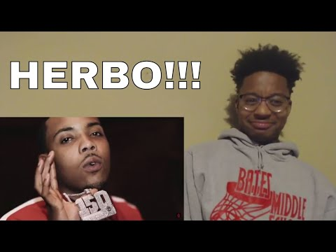 G HERBO IS A GOD!? G Herbo
