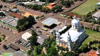 Pitanga  - Paraná