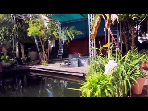 Die perfekte Gartenparty schmeißen – Tipps und Tricks