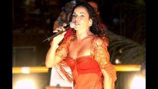 Daniela Mercury 'Nobre Vaganundo' no FORTAL 2004 | Beira Mar Fortaleza