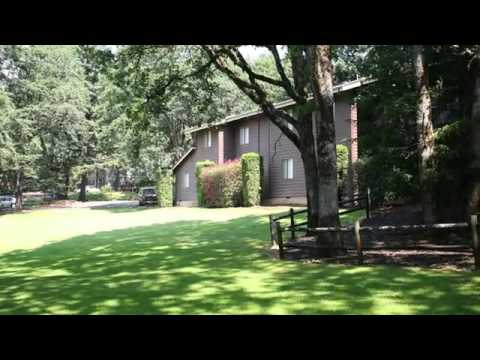 Oak Vale Apartments in Corvallis, OR - ForRent.com - YouTube