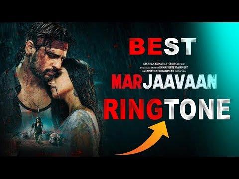 marjaavaan-ringtone-|-best-part-of-marjaavaan-ringtone|jubin-nautiyal-|-dowload-link-in-description