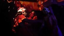 Strip club Roxy 5 Лет