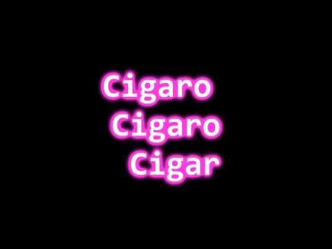 System Of A Down – Cigaro #YouTube #Music #MusicVideos #YoutubeMusic