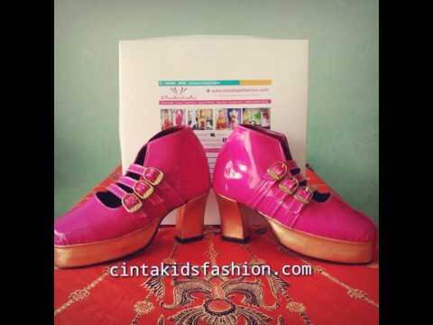Jual sepatu boots 085726966669 modelling, sepatu dancer, sepatu penyanyi artis