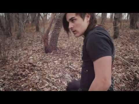 Adelphoi Music Video