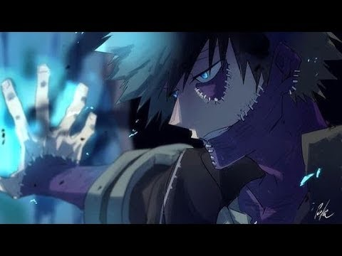 IMAGINE DRAGONS -NATURAL「AMV」