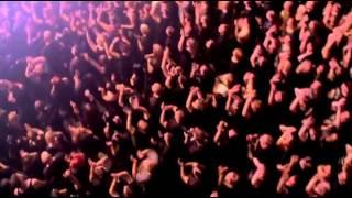 LETZTE INSTANZ Mein Todestag LIVE 2013