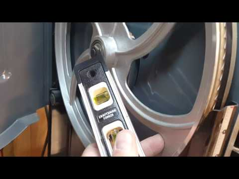 how-to-adjust-a-band-saw-blade-quickly-and-accurately.-(-works-on-all-band-saws)