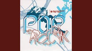 Provided to YouTube by Rebeat Digital GmbH Hanoi Rocks - Better Hig...