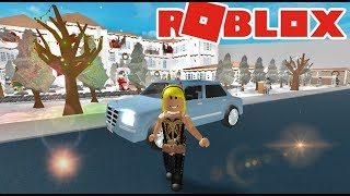 I BOUGHT SIX NOOBUS SUPERIOR VEHICLES | Bloxburg Update | Roblox