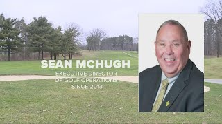 Exclusive: Metroparks Executive exaggerated qualifications