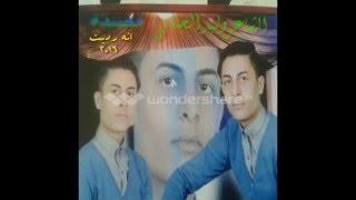 قصيدة انا رديت جديد الشاعر وليد الجنابي استديوهات الفنان احمد الحسناوي2016