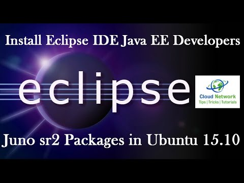 Getting started with eclipse and jboss tools on openshift online.