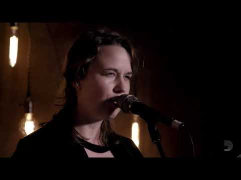 "615 Sessions: Courtney Hartman - ""January 1st"""